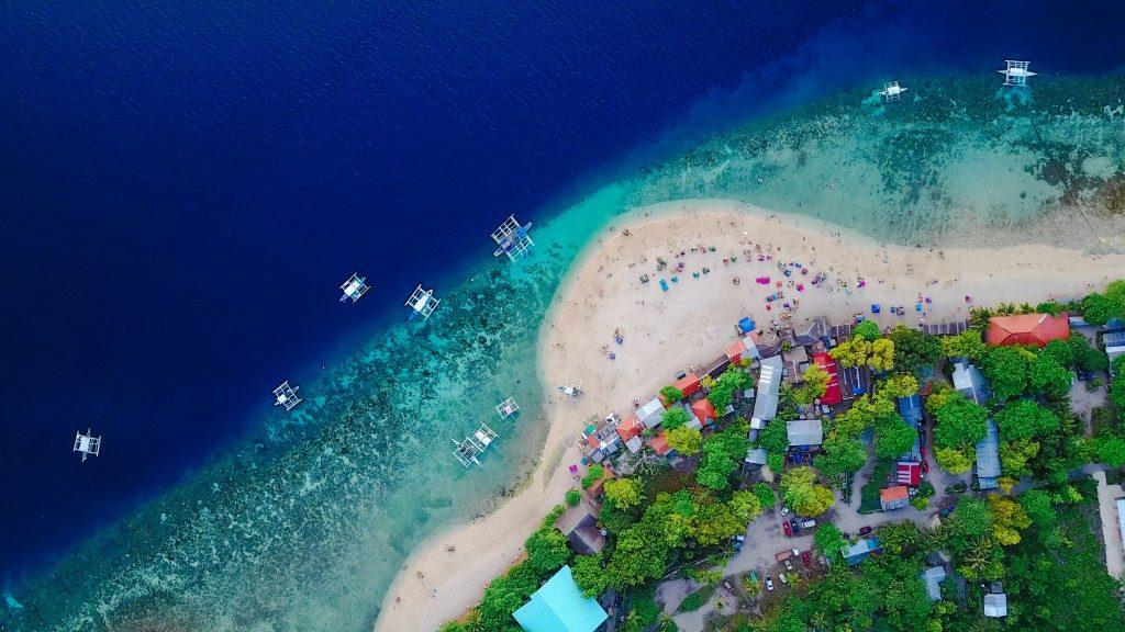 iloilo in philippines