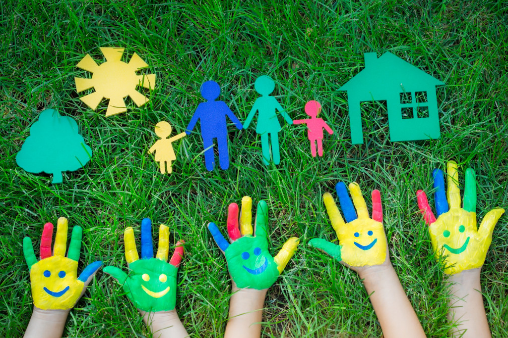 Worry-free Playtime: The Backyard Safety Checklist